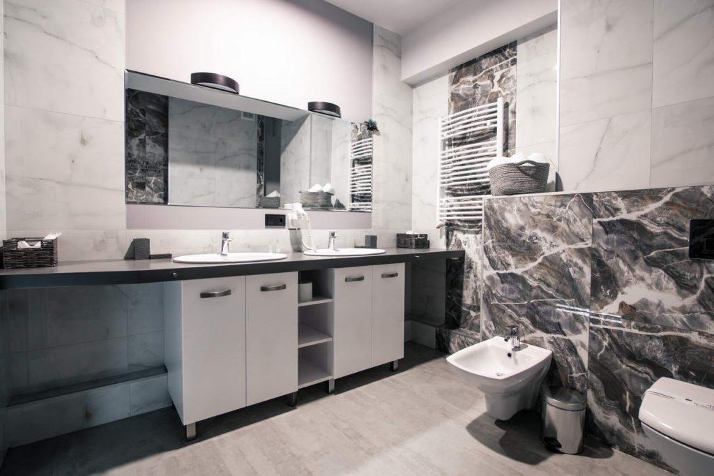 Отдых в отеле Blue Mountain - заказать номер в Полянице (курорт Буковель) фото №24
