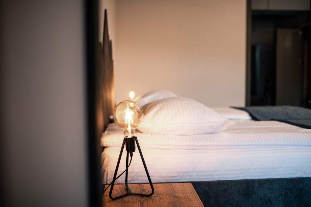 Отдых в отеле Blue Mountain - заказать номер в Полянице (курорт Буковель) фото №31